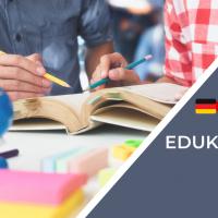 Edukacja w Görlitz – najważniejsze informacje o znanych regulacjach
