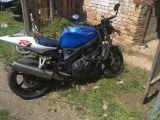 2e2-odzyskany-przez-policjantow-motocykl-marki-honda-fot-kpp-zgorzelec-de70_160x120