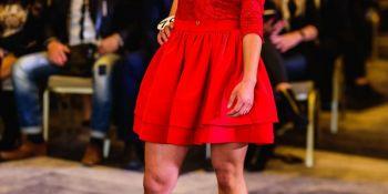 Półfinał konkursu Miss Dolnego Śląska i Miss Dolnego Śląska Nastolatek 2019! - zdjęcie nr 177