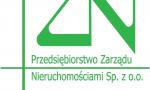 PZN Sp. z o.o.