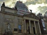 2fb-remont-miejskiego-domu-kultury-w-zgorzelcu-f1a4_160x120