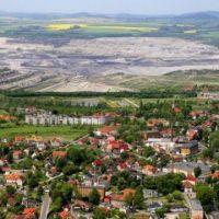 Polsko-czeski spór o rozbudowę kopalni Turów w Bogatyni?