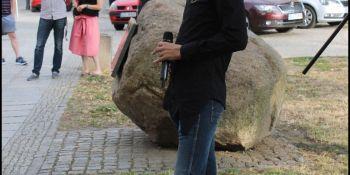 Mała Hellada nad Nysą Łużycką, czyli XXI Międzynarodowy Festiwal Piosenki Greckiej w Zgorzelcu - zdjęcie nr 18