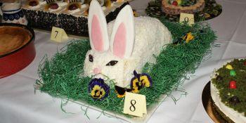Gminne Spotkanie Wielkanocne - zdjęcie nr 16