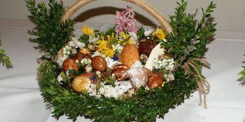 Gminne Spotkanie Wielkanocne - zdjęcie nr 10