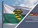 31f-nowe-saksonskie-rozporzadzenie-o-ochronie-przed-koronawirusem-0119_160x120