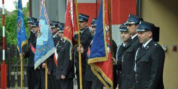 70 lat OSP Ruszów! Galeria nr 2 - zdjęcie nr 4