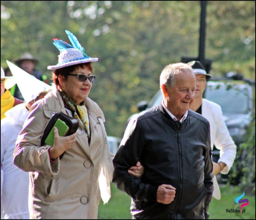 Zgorzeleccy seniorzy świętują! - zdjęcie nr 10