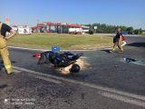32c-wypadek-motocykla-i-busa-na-dk94-w-zarskiej-wsi-fot-kpp-zgorzelec-aef6_160x120