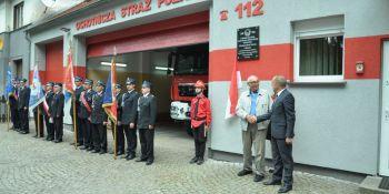 70 lat OSP Ruszów! Galeria nr 2 - zdjęcie nr 10