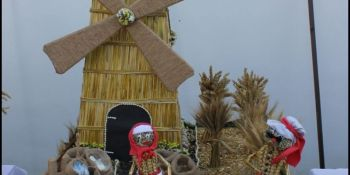 Święto Plonów w Gminie Zgorzelec - zdjęcie nr 17