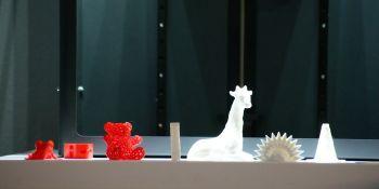 Otwarcie nowoczesnej pracowni 3D w Jerzmankach - zdjęcie nr 13