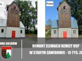 345-remiza-osp-stary-zawidow-materialy-urzedu-gminy-sulikow-3987_160x120