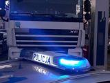 34f-policjanci-zatrzymali-nietrzezwego-kierowce-ciagnika-siodlowego-fot-kpp-zgorzelec-d6a0_160x120