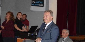 UKS Hutnik Pieńsk ma już 55 lat! - zdjęcie nr 11