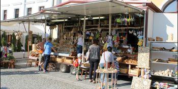 Jakuby i Altstadtfest oficjalne otwarte! - zdjęcie nr 4
