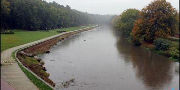 Sytuacja hydrologiczna pod kontrolą - zdjęcie nr 12