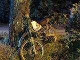 377-smiertelny-wypadek-w-radzimowie-23-06-2021-nie-zyje-39-letni-motocyklista-fot-kpp-zgorzelec-0838_160x120
