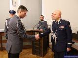 384-komendant-glowny-policji-gen-insp-jaroslaw-szymczyk-i-komendant-kwp-we-wroclawiu-insp-dariusz-weslowoski-fot-kwp-wroclaw-491c_160x120