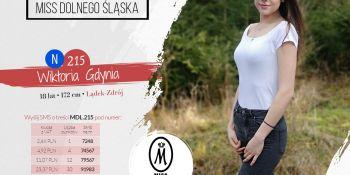 Znamy półfinalistki Miss i Miss Nastolatek Dolnego Śląska 2020! - zdjęcie nr 93
