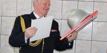 Komendant KP PSP w Zgorzelcu odchodzi na emeryturę - zdjęcie nr 29