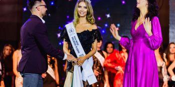 Wybrano Miss i Mistera Dolnego Śląska 2019! - zdjęcie nr 14