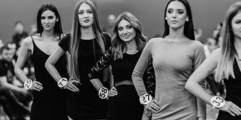 Półfinał konkursu Miss Dolnego Śląska i Miss Dolnego Śląska Nastolatek 2019! - zdjęcie nr 233