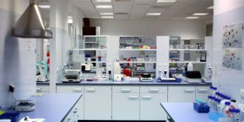 Tak pracuje laboratorium wykrywające koronawirusa - zdjęcie nr 6