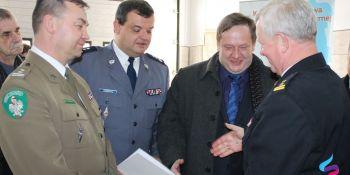 Komendant KP PSP w Zgorzelcu odchodzi na emeryturę - zdjęcie nr 53