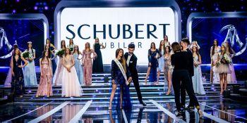Finał Miss Polski 2020 i Miss Polski Nastolatek 2020. Zobacz zdjęcia z koronacji! - zdjęcie nr 22