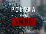 3bf-polska-kontra-smog-500c_160x120