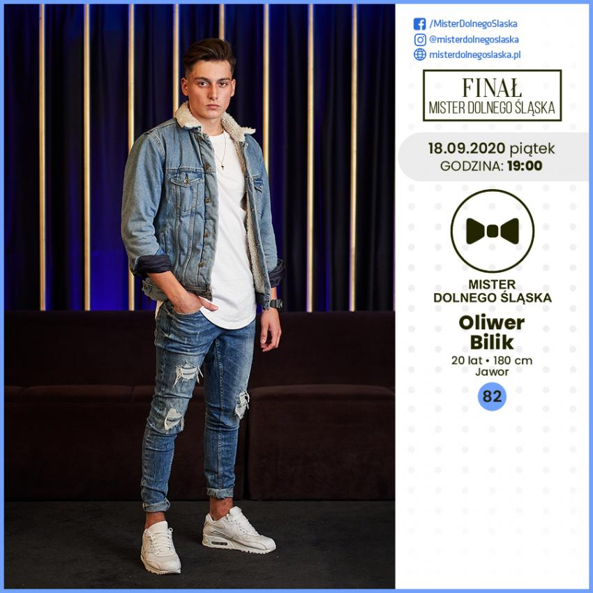 Gala Finałowa Miss i Mister Dolnego Ślaska już w piątek! - zdjęcie nr 43