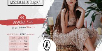 Znamy półfinalistki Miss i Miss Nastolatek Dolnego Śląska 2020! - zdjęcie nr 74