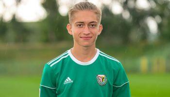 Filip Gryglak