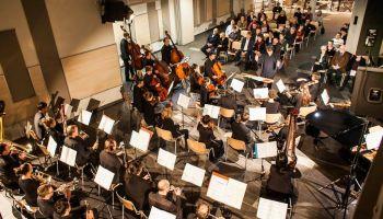 Międzynarodowe Dni Messiaena