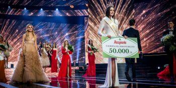 Finał Miss Polski 2020 i Miss Polski Nastolatek 2020. Zobacz zdjęcia z koronacji! - zdjęcie nr 79