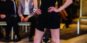 Półfinał konkursu Miss Dolnego Śląska i Miss Dolnego Śląska Nastolatek 2019! - zdjęcie nr 125