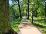 3f6-park-im-a-blachanca-w-zgorzelcu-fot-urzad-miasta-zgorzelec-a658_160x120