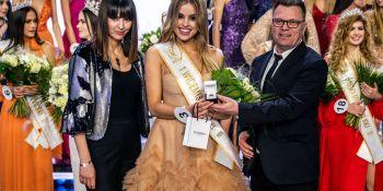Finał Miss Polski 2020 i Miss Polski Nastolatek 2020. Zobacz zdjęcia z koronacji! - zdjęcie nr 103