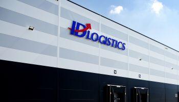 ID Logistics rozpoczyna jedną z największych rekrutacji w regionie Zgorzelca! | fot. ID Logistics