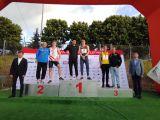 40a-kasjan-miskow-brazowym-medalista-mistrzostw-polski-w-10-boju-juniorow-b841_160x120