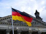 40d-flaga-niemiec-zdjecie-ilustracyjne-fot-ingo-joseph-pexels-com-0a8a_160x120