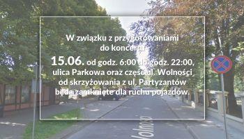 Urząd Miasta w Zgorzelcu informuje