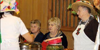 Zgorzeleccy seniorzy świętują! - zdjęcie nr 65