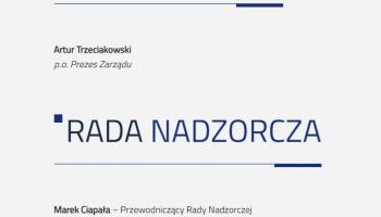 prt sc ze strony internetowej Eltur-Serwis Sp. z o.o.