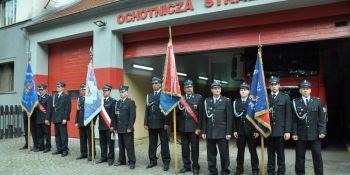 70 lat OSP Ruszów! Galeria nr 2 - zdjęcie nr 5