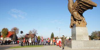 Zgorzeleckie obchody Święta Niepodległości 2019 - zdjęcie nr 12
