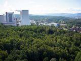 45a-elektrownia-turow-fot-pge-giek-sa-9377_160x120