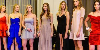 Półfinał konkursu Miss Dolnego Śląska i Miss Dolnego Śląska Nastolatek 2019! - zdjęcie nr 217
