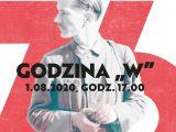 46c-76-rocznica-wybuchu-powstania-warszawskiego-f336_160x120